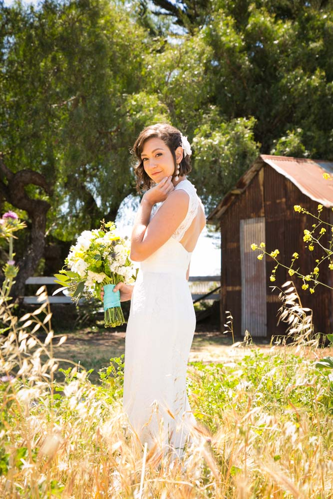 Carp Wedding 0249.jpg