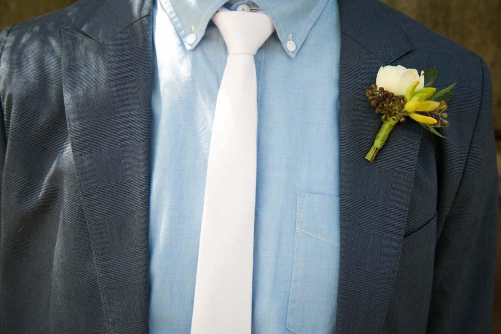 Carp Wedding 0395.jpg