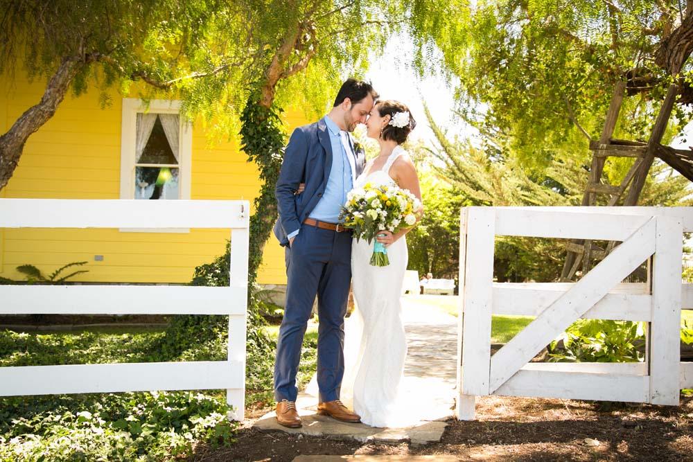 Carp Wedding 0425.jpg