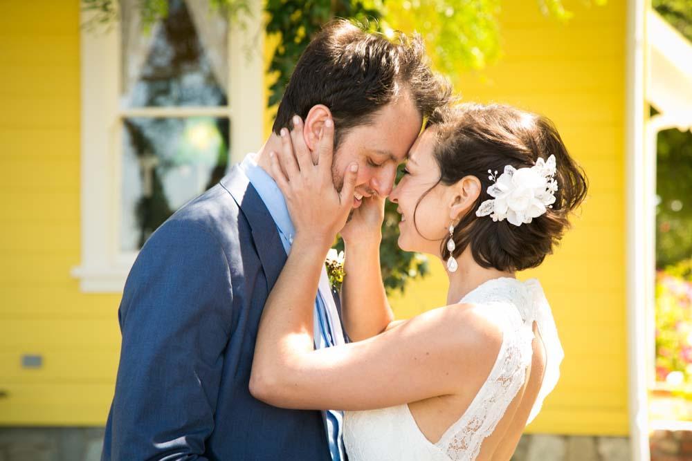 Carp Wedding 0432.jpg