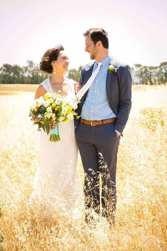Carp Wedding 0447.jpg