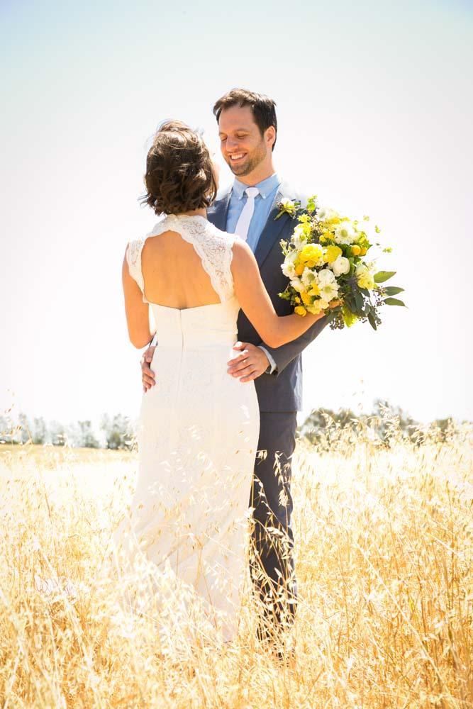 Carp Wedding 0449.jpg