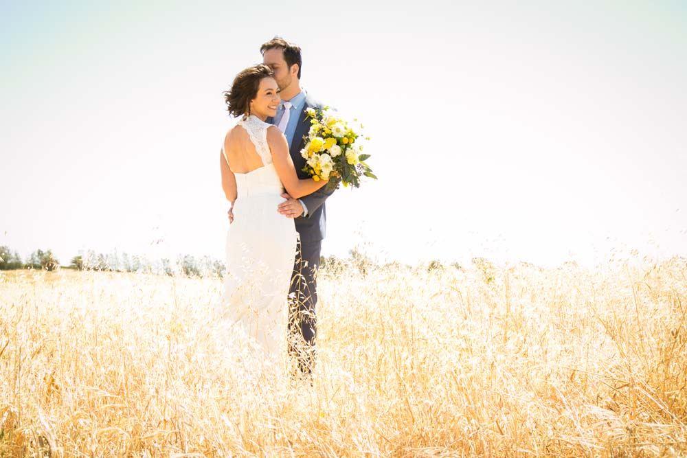 Carp Wedding 0452.jpg