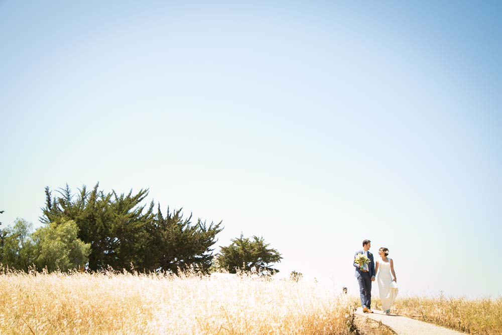 Carp Wedding 0461.jpg