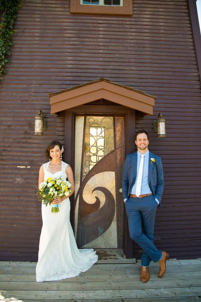 Carp Wedding 0464.jpg