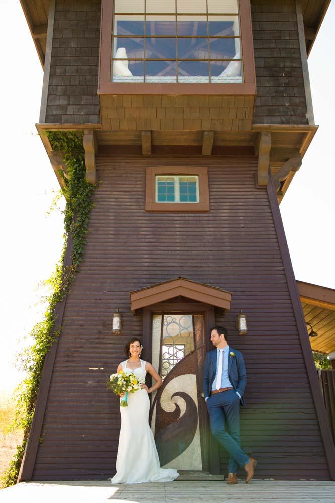 Carp Wedding 0469.jpg