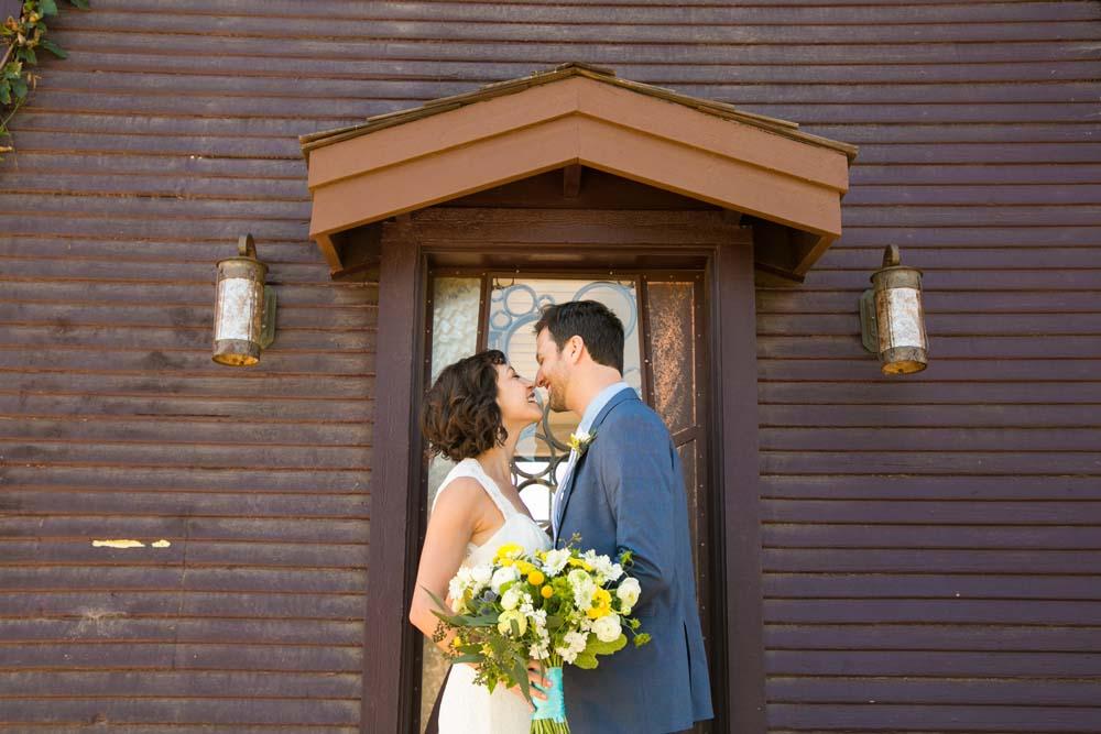 Carp Wedding 0476.jpg