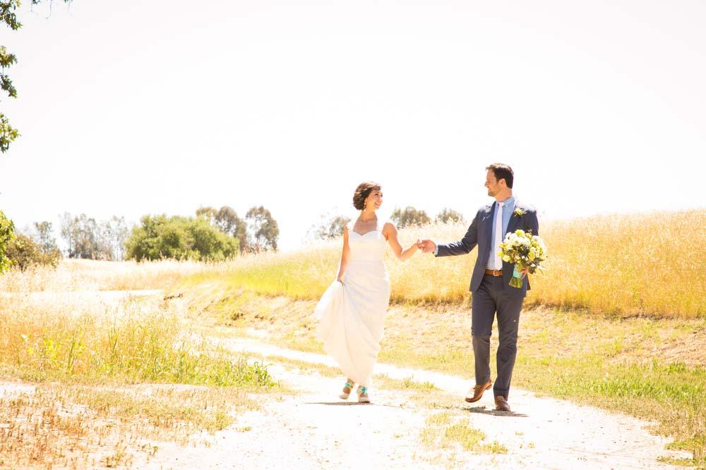 Carp Wedding 0487.jpg
