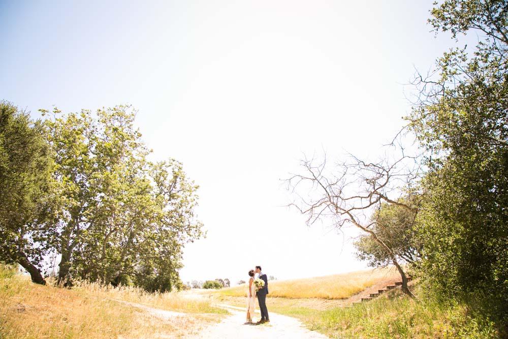 Carp Wedding 0489.jpg