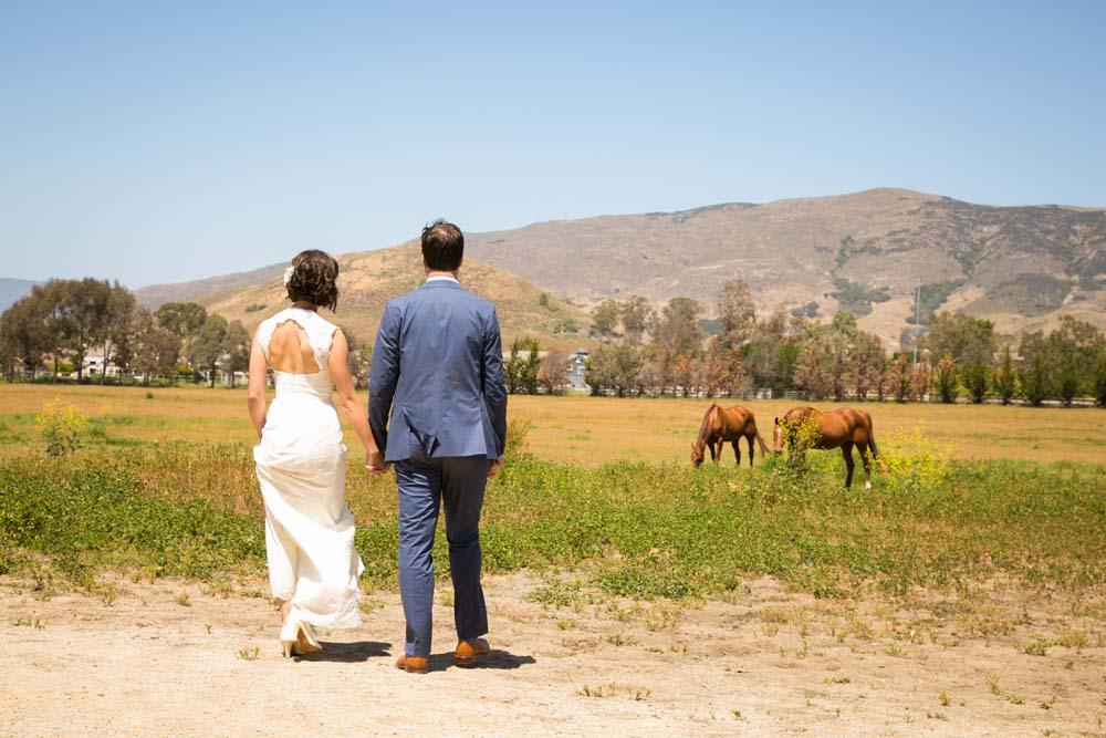 Carp Wedding 0521.jpg