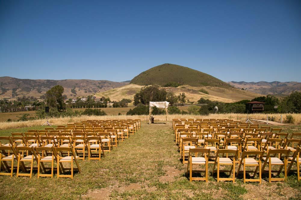 Carp Wedding 0558.jpg