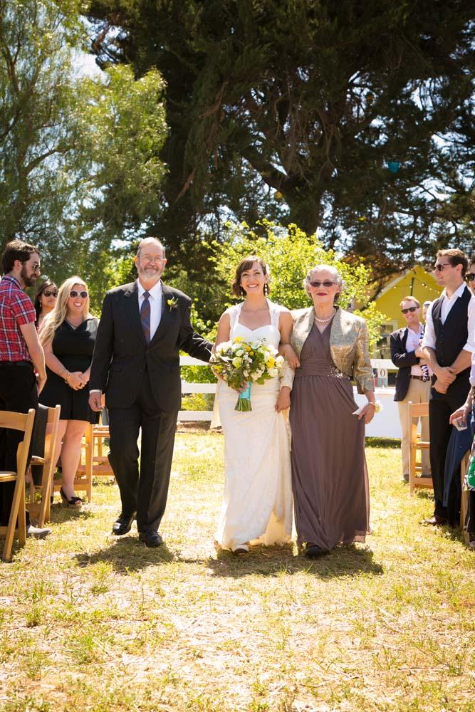 Carp Wedding 0638.jpg
