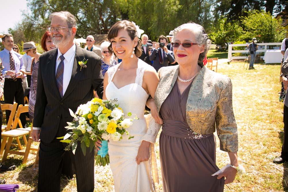 Carp Wedding 0641.jpg