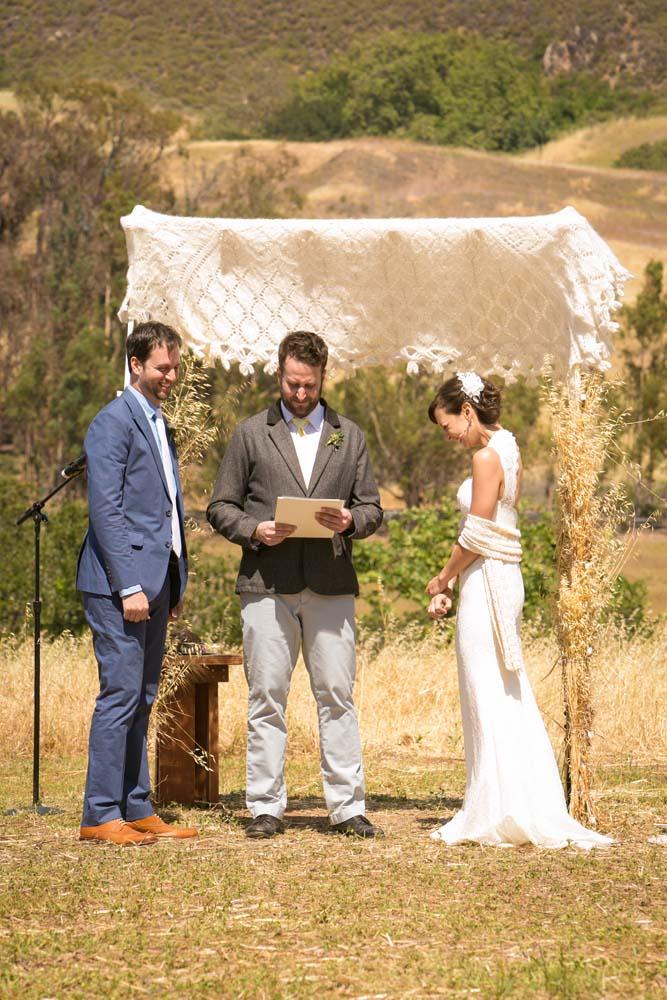 Carp Wedding 0668.jpg