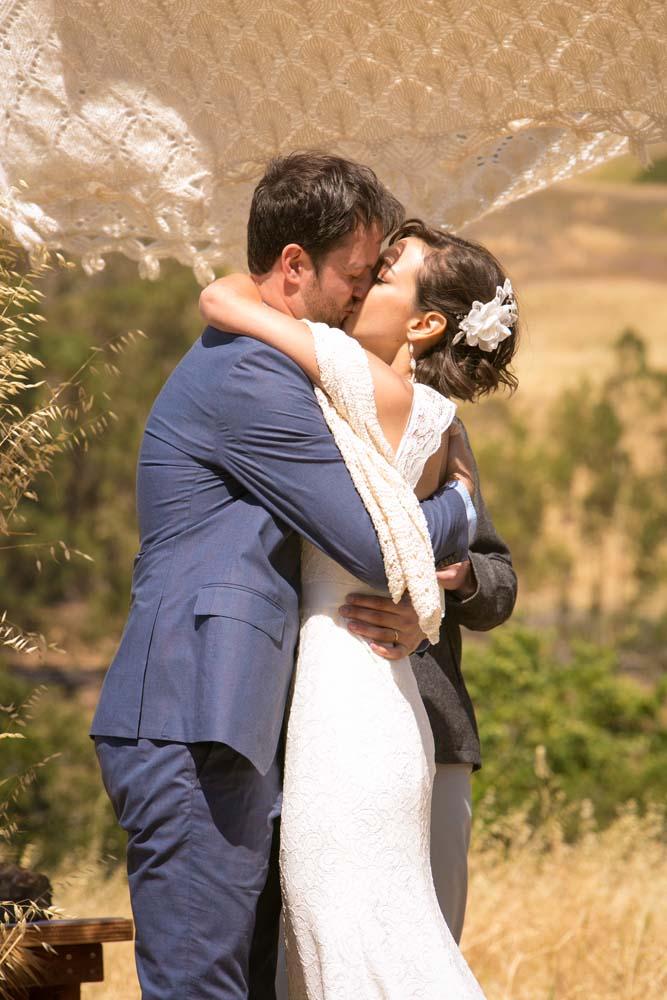 Carp Wedding 0704.jpg