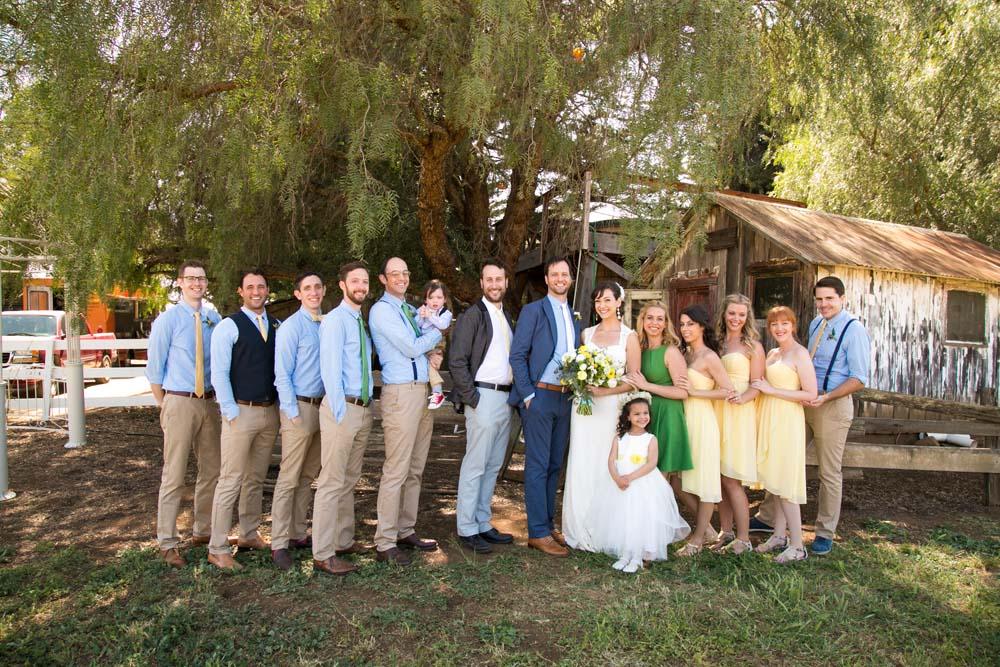 Carp Wedding 0802.jpg