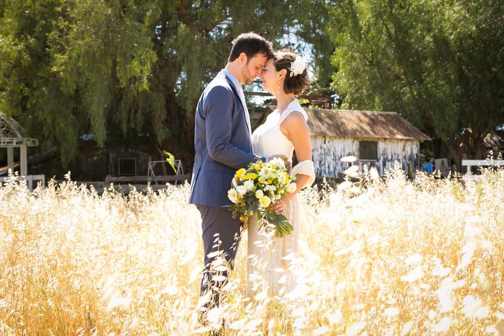 Carp Wedding 0834.jpg