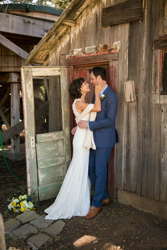 Carp Wedding 0846.jpg