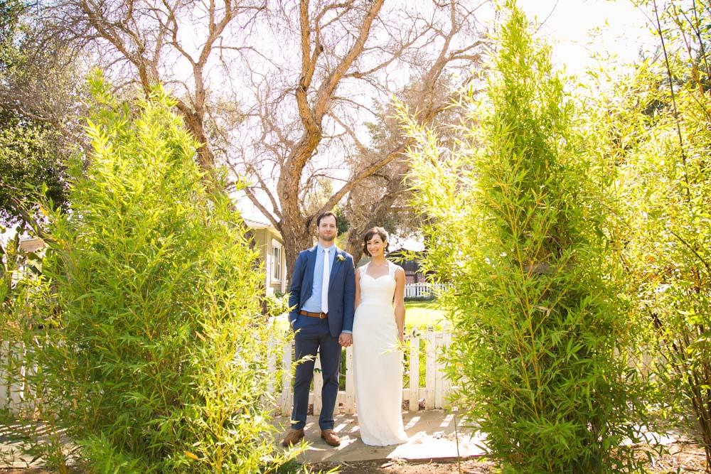 Carp Wedding 0861.jpg