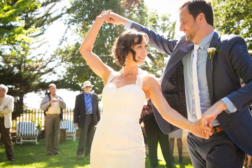 Carp Wedding 0914.jpg