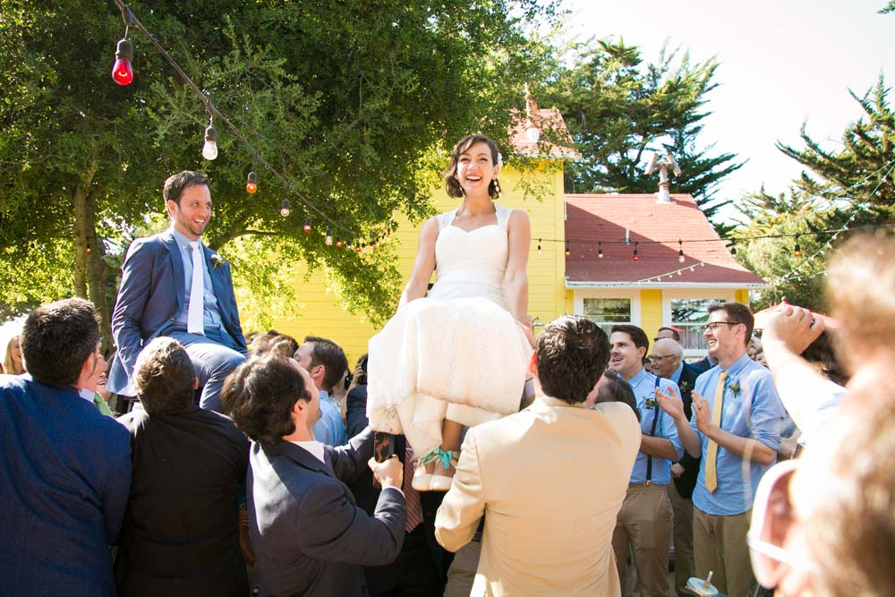 Carp Wedding 0943.jpg