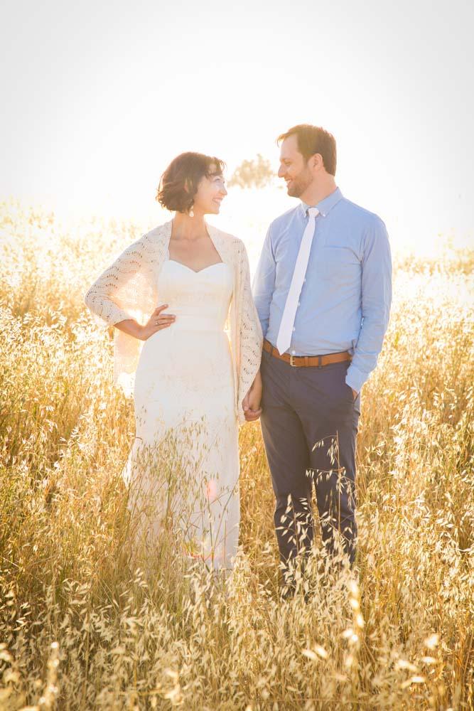 Carp Wedding 1165.jpg