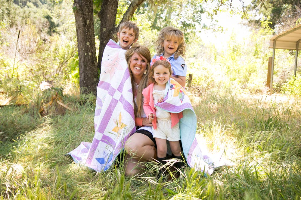 Mother's Day Mini Sessions015.jpg