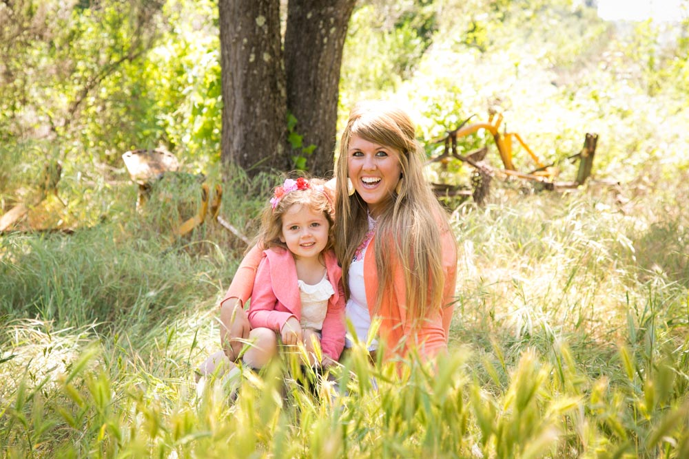 Mother's Day Mini Sessions017.jpg