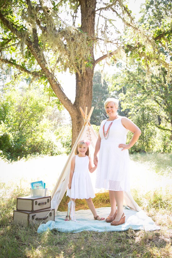 Mother's Day Mini Sessions033.jpg