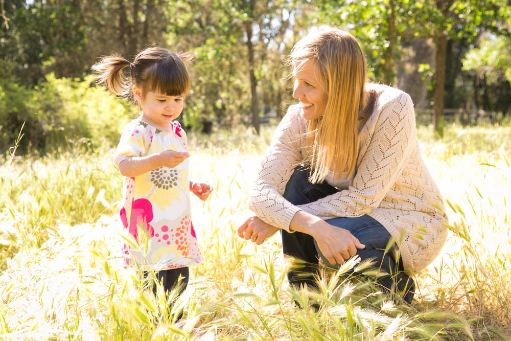 Mother's Day Mini Sessions068.jpg