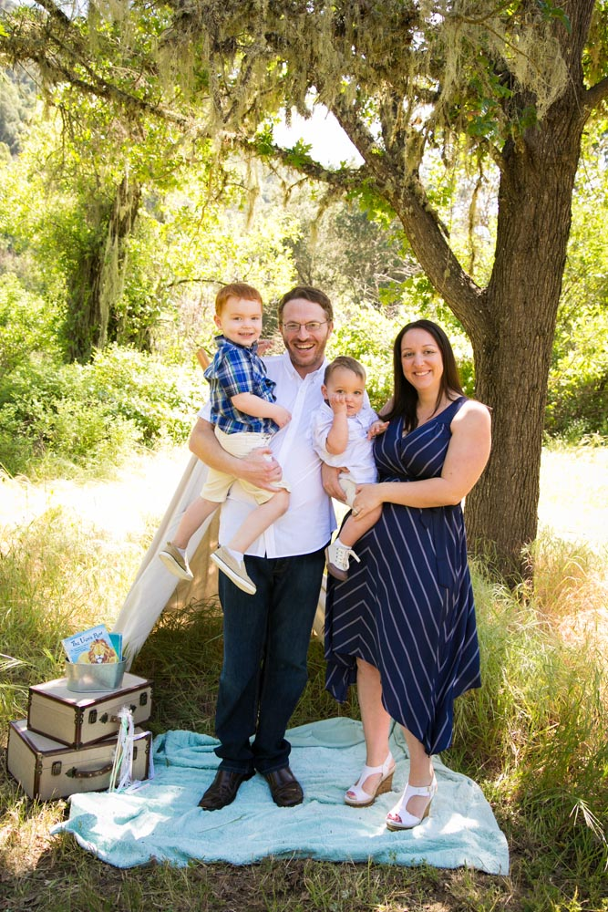 Mother's Day Mini Sessions076.jpg