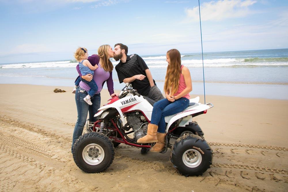 Oceano Dunes Engagements002.jpg