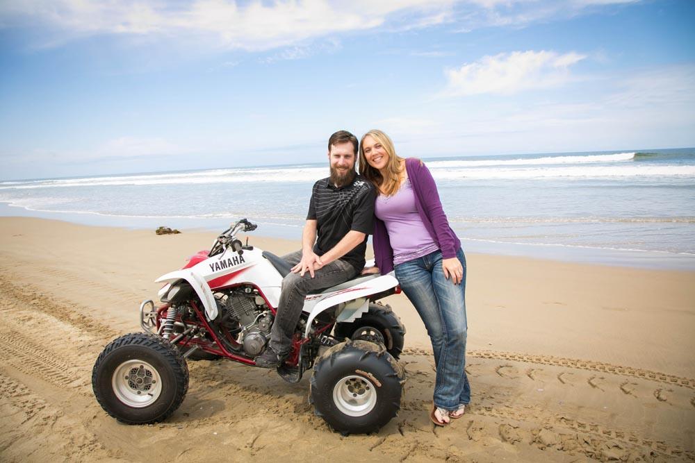 Oceano Dunes Engagements004.jpg