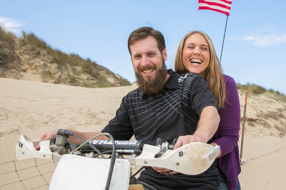 Oceano Dunes Engagements015.jpg