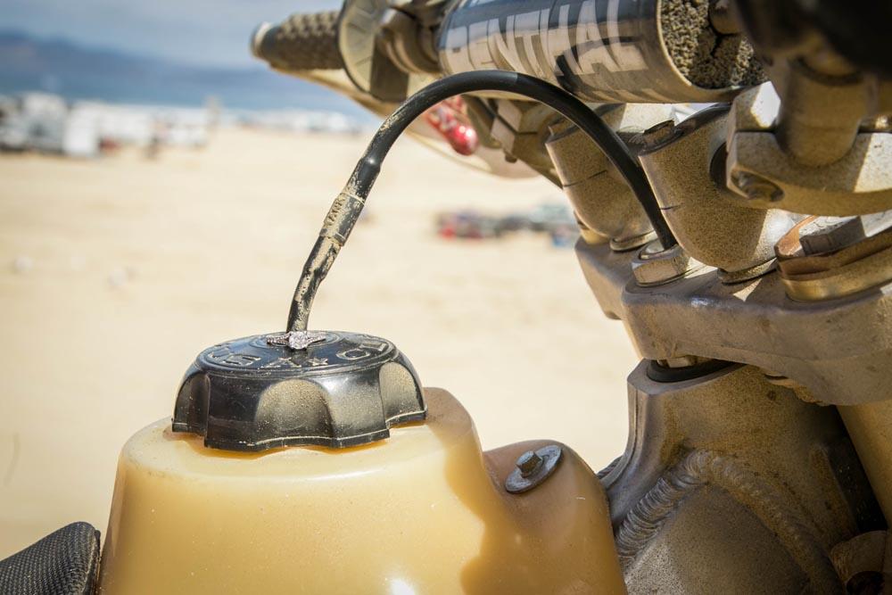 Oceano Dunes Engagements018.jpg