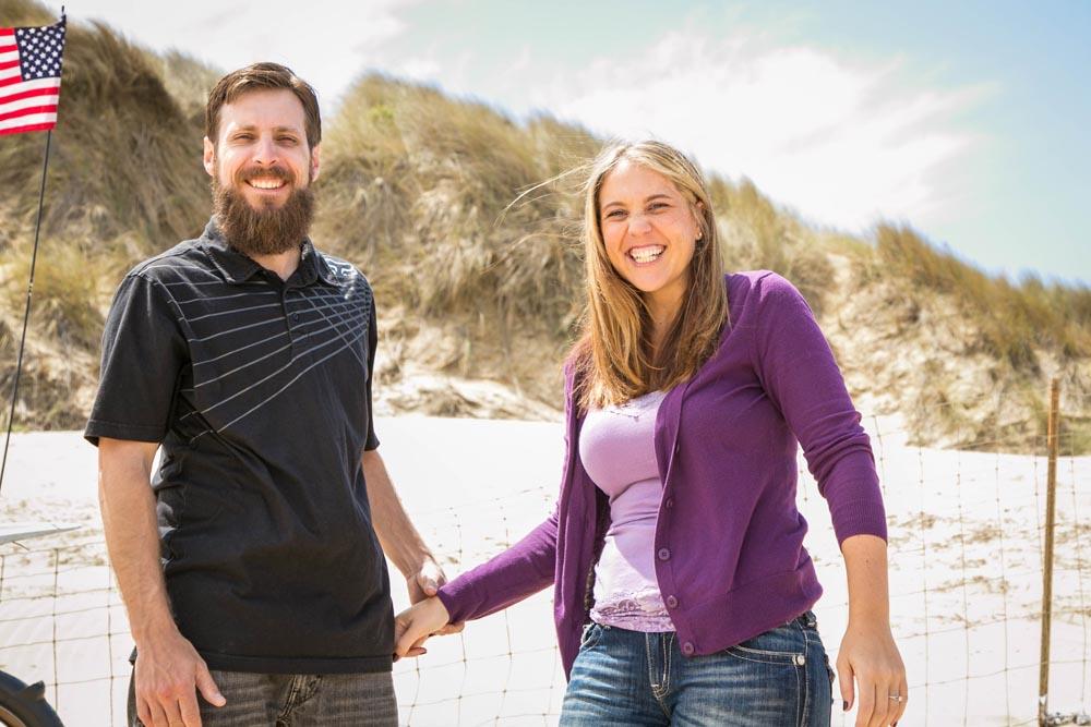 Oceano Dunes Engagements023.jpg