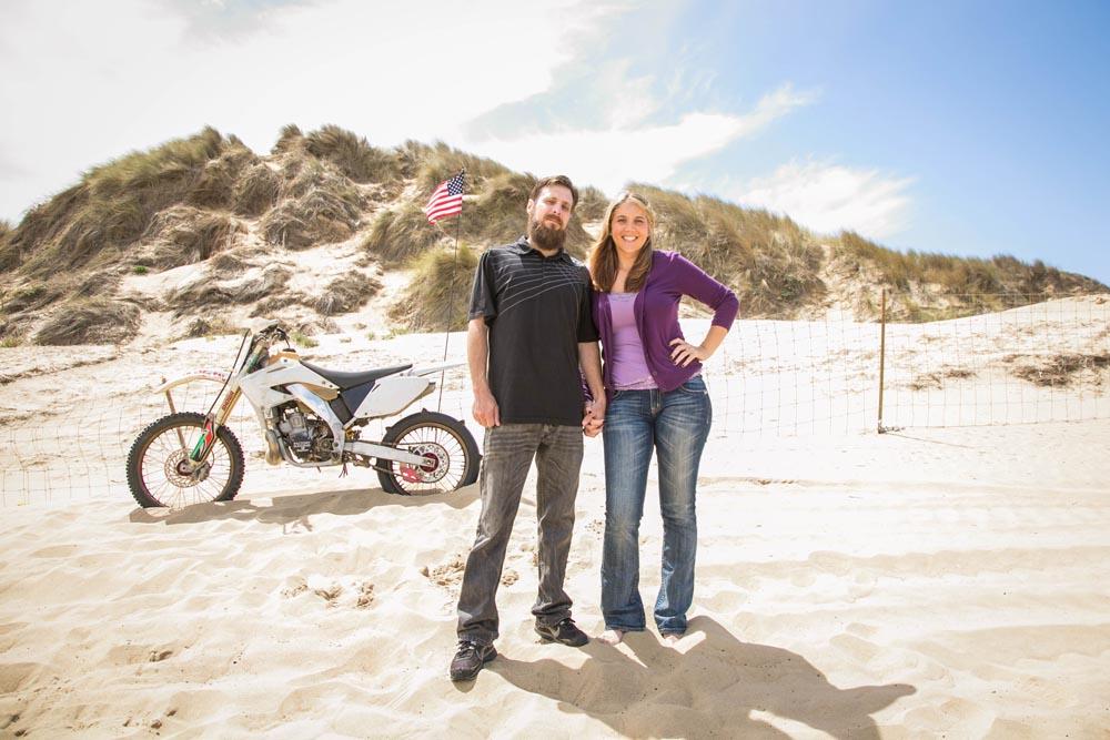 Oceano Dunes Engagements022.jpg