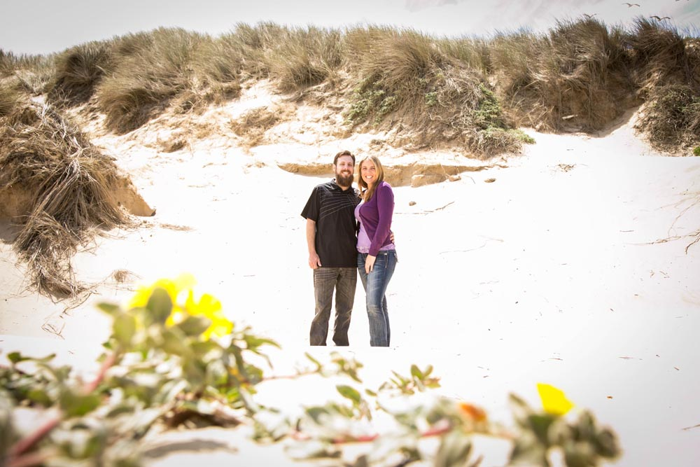 Oceano Dunes Engagements027.jpg