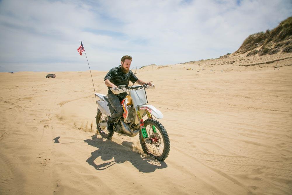 Oceano Dunes Engagements030.jpg