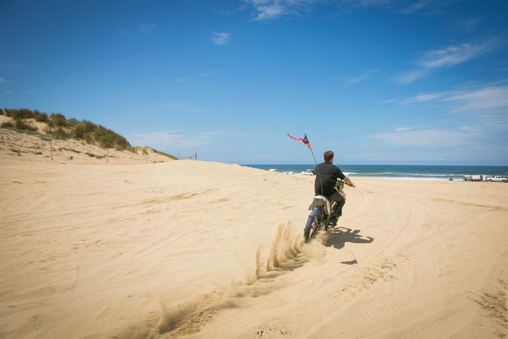 Oceano Dunes Engagements031.jpg