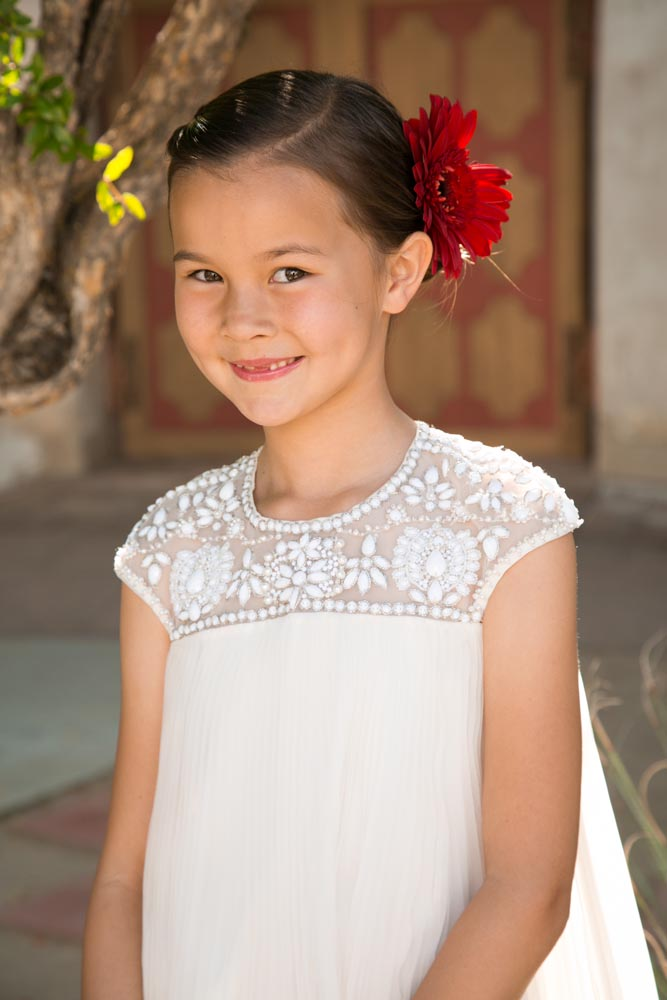 Mission San Miguel Family Portraits023.jpg