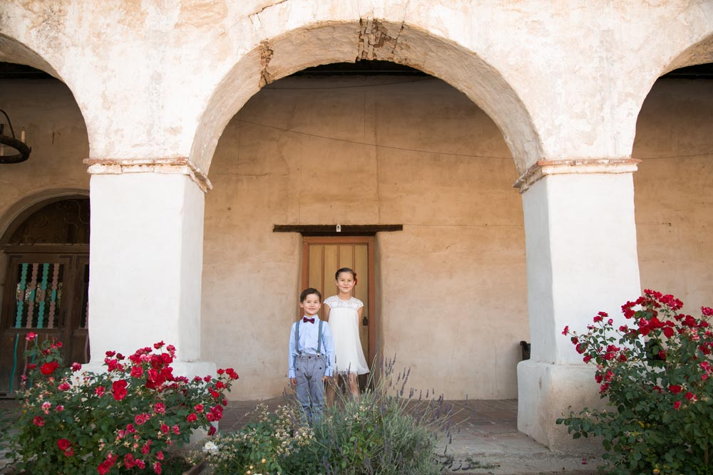 Mission San Miguel Family Portraits026.jpg