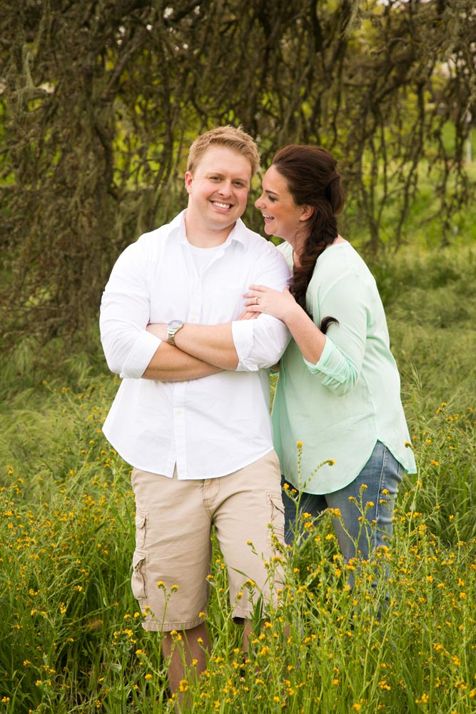 Paso Robles Field and Starbucks Engagement Session 015.jpg