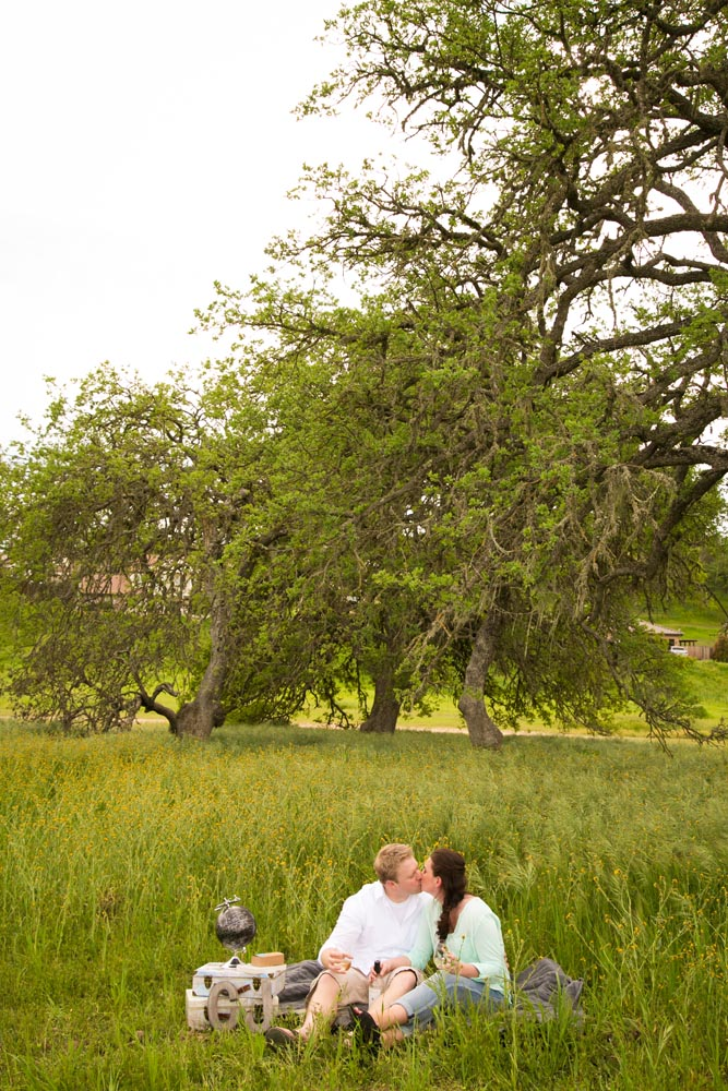 Paso Robles Field and Starbucks Engagement Session 026.jpg