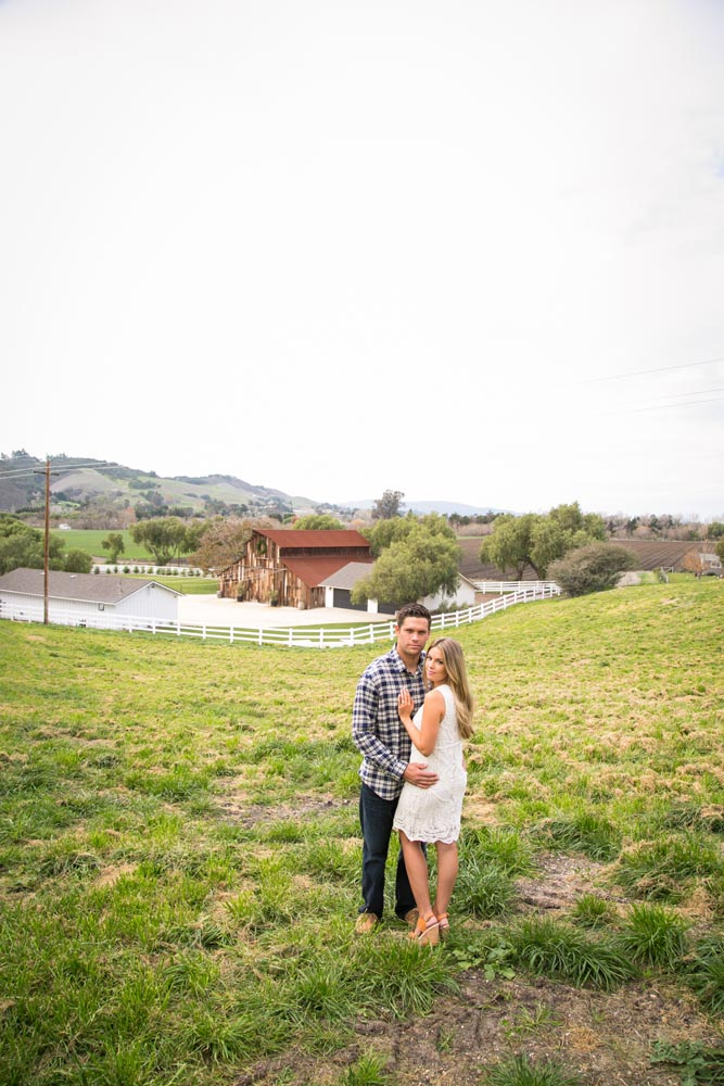 Greengate Ranch and Vineyard Engagement Sessions010.jpg
