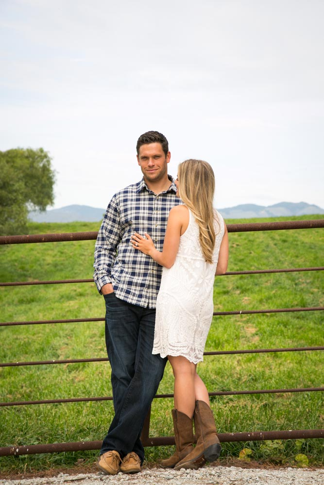 Greengate Ranch and Vineyard Engagement Sessions019.jpg