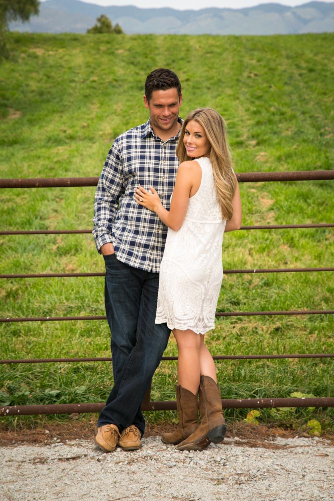 Greengate Ranch and Vineyard Engagement Sessions018.jpg