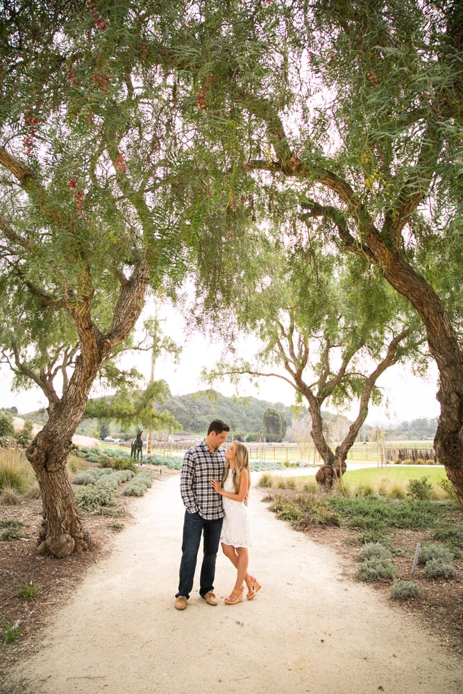 Greengate Ranch and Vineyard Engagement Sessions024.jpg