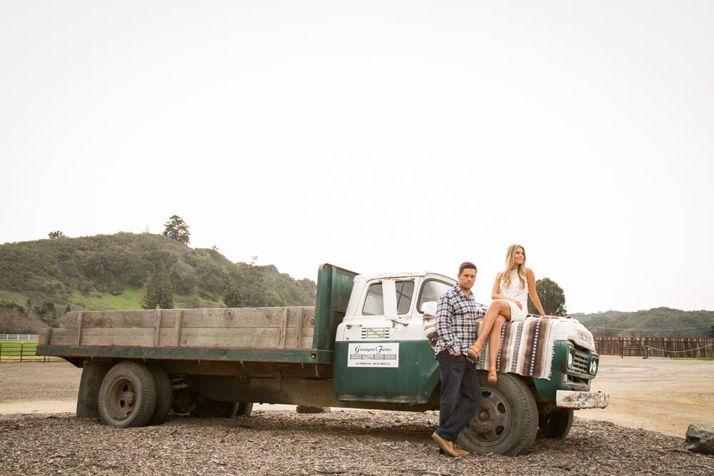 Greengate Ranch and Vineyard Engagement Sessions029.jpg