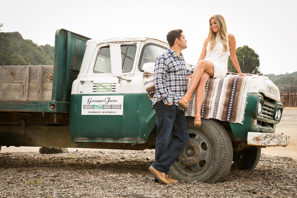 Greengate Ranch and Vineyard Engagement Sessions031.jpg